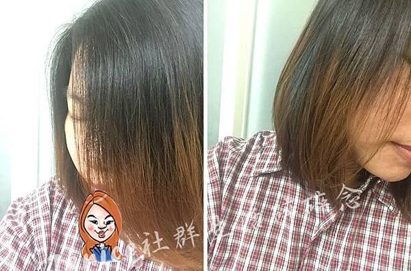 得爾美萬用舒膚露與髮蔓濃洗髮精_髮蔓濃洗髮精產品使用.jpg