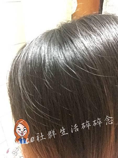 得爾美萬用舒膚露與髮蔓濃洗髮精_髮蔓濃洗髮精產品照2.jpg