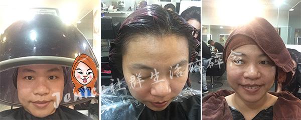 羅杰髮藝_染髮過程照.jpg