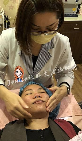 廣祥診所附設醫美_清洗肌膚和卸妝.jpg