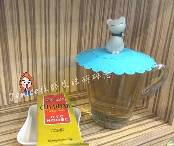 VIF_燙髮_養生茶.jpg
