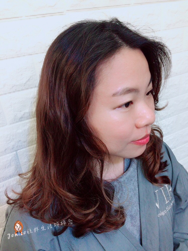 VIF_燙髮_設計完成_側面2.jpg