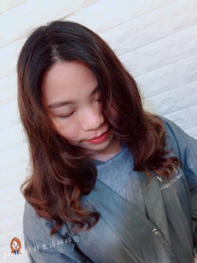 VIF_燙髮_設計完成_低頭照.jpg