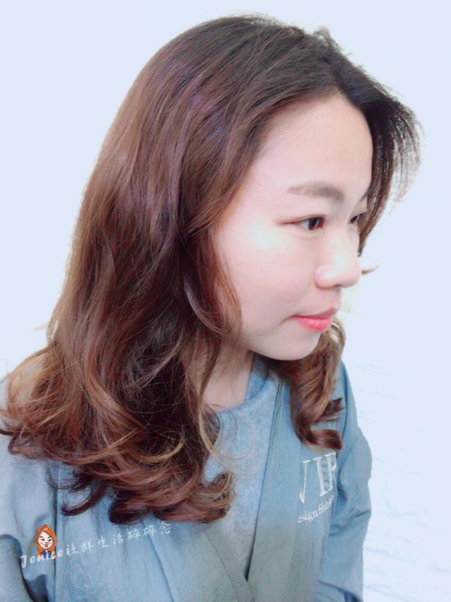 VIF_燙髮_設計完成_側面1.jpg