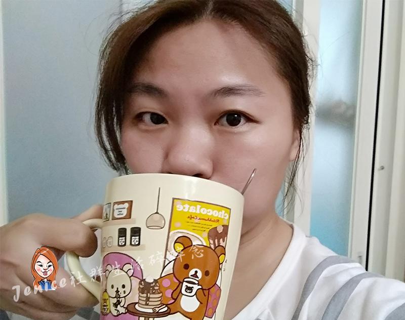 優植飲 BestDrink黑糖磚系列_與產品合照.jpg
