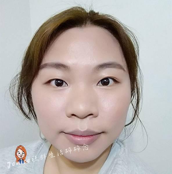 KIN PI詩琴沛2018唇萃新品-邱比特系列-產品使用前照.jpg