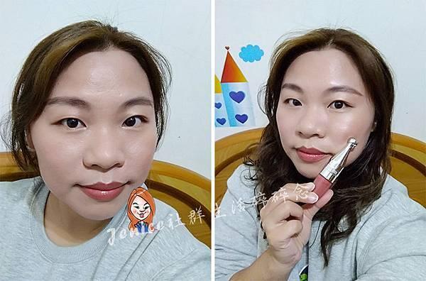 KIN PI詩琴沛2018唇萃新品-邱比特系列-產品照3.jpg