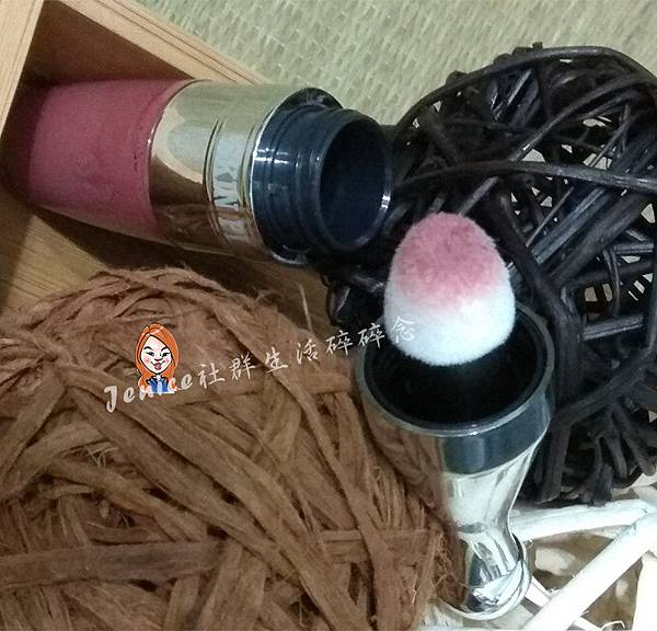 KIN PI詩琴沛2018唇萃新品-邱比特系列-產品照4.jpg