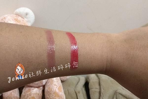KIN PI詩琴沛2018唇萃新品-邱比特系列-產品照5.jpg