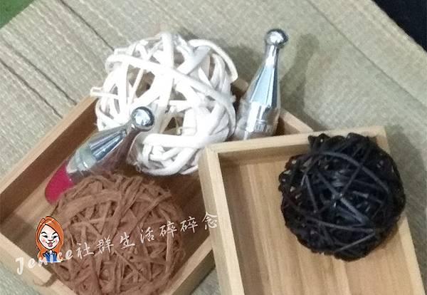 KIN PI詩琴沛2018唇萃新品-邱比特系列-產品照6.jpg