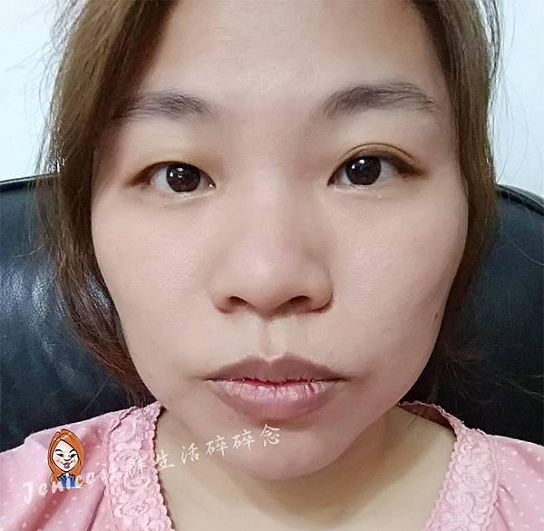 20180323EN%5CR燕窩複方滋養液_使用前唇部.jpg