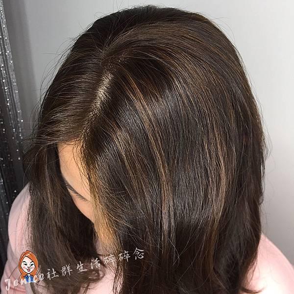 VIF染髮_完成照2.jpg