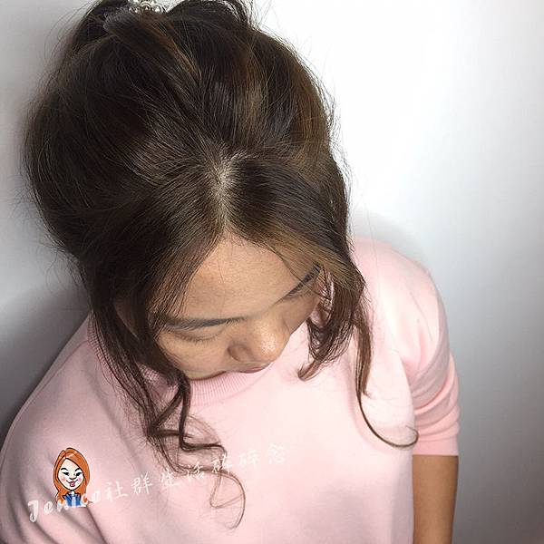 VIF染髮_完成照3.jpg