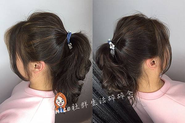 VIF染髮_完成照4.jpg