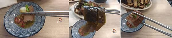 留菜香食堂_小菜2.jpg