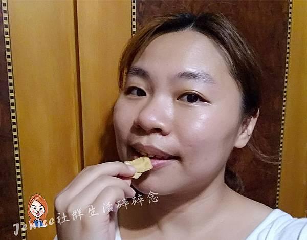 茶泰好蜂蜜芥末餅乾_產品照3.jpg