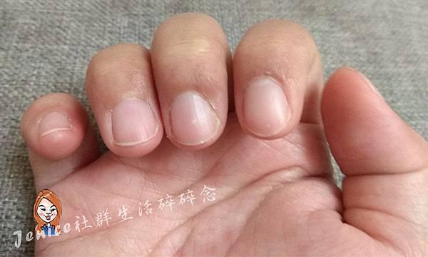 歐肌膚手部細紋1.jpg