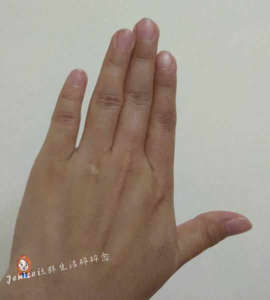 歐肌膚_吸收3.jpg