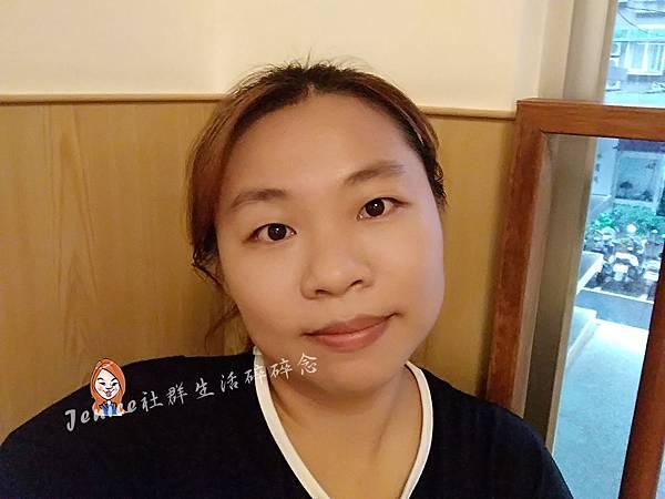 SOFINA Primavista Ange漾緁輕妝綺肌長效粉底液升級版4.jpg