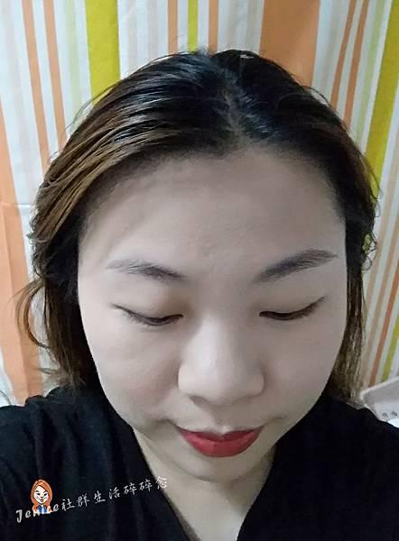Silkah-H101精油健髮洗髮露3.jpg