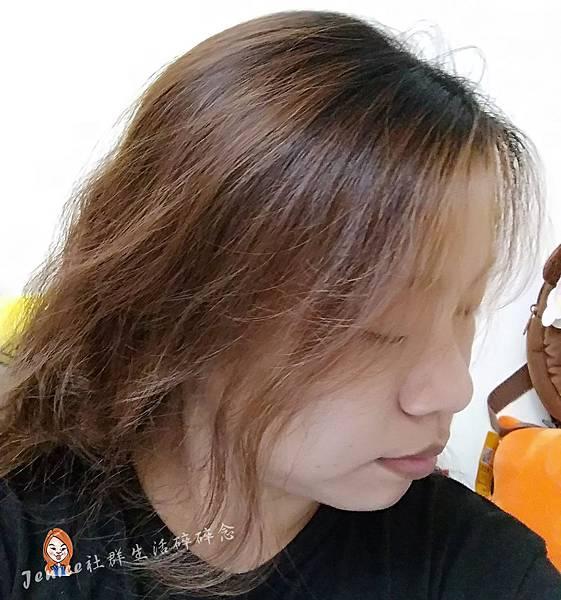 Silkah-H101精油健髮洗髮露8.jpg