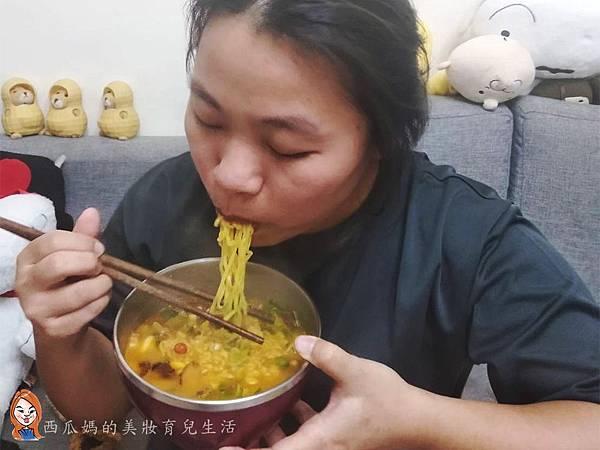 農心超進化辛碗麵-濃郁牛骨湯味4.jpg