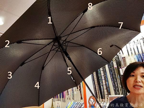 雨傘家族3.jpg
