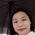 雨傘家族1.jpg
