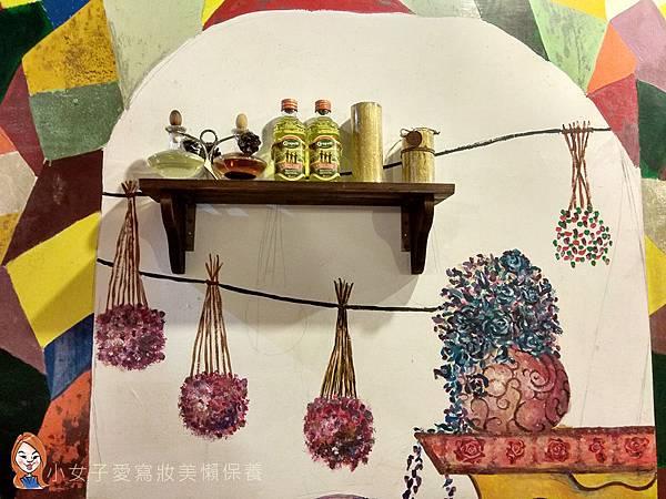艾蜜莉廚房-4.jpg