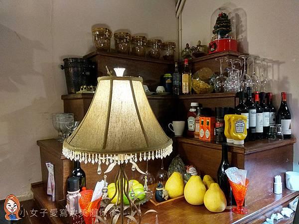 艾蜜莉廚房-6.jpg