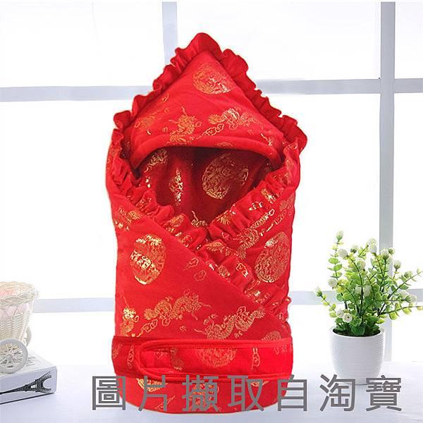 小西瓜包巾2.jpg
