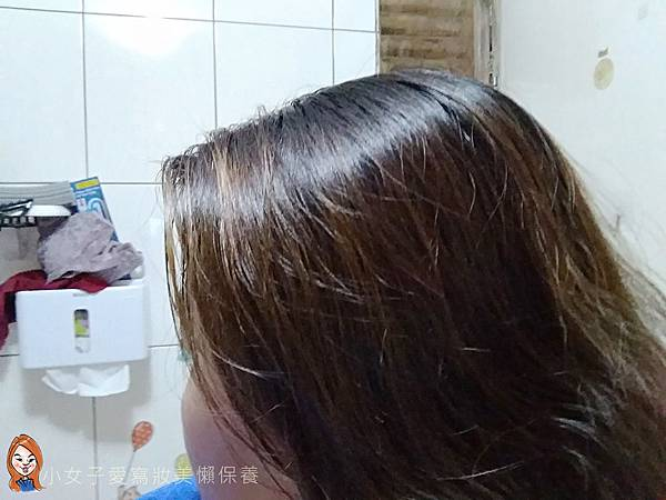 SAHOLEA淨平衡精油抗屑系列洗髮精3.jpg