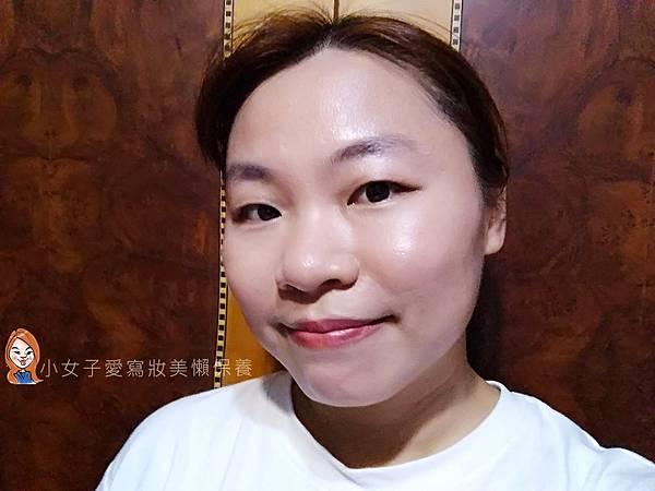 Biore粧容KEEP潔顏濕巾-10.jpg