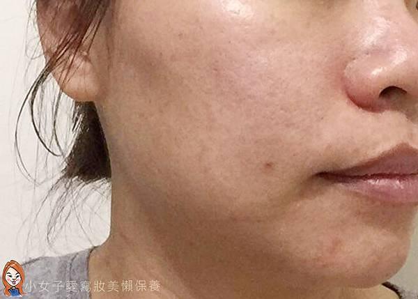 艾碧美肌佳人調理凝露-4.jpg