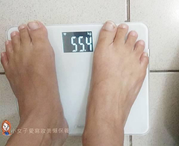 XS防彈膠囊Slimday減糖代餐-2.jpg