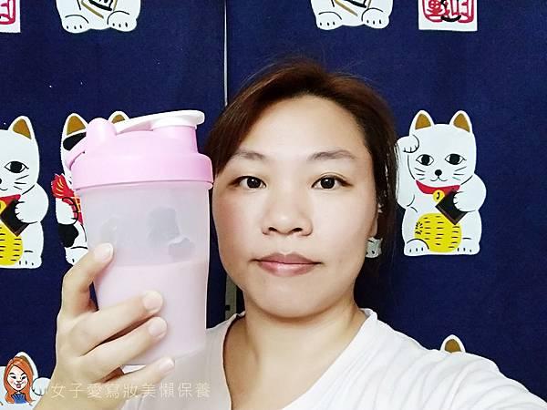 XS防彈膠囊Slimday減糖代餐-8.jpg