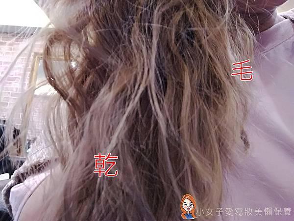AT34國際髮型-2.jpg