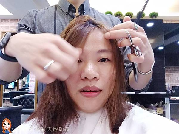 AT34國際髮型-8.jpg
