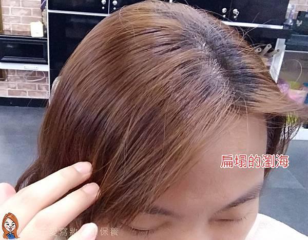 AT34國際髮型-6.jpg