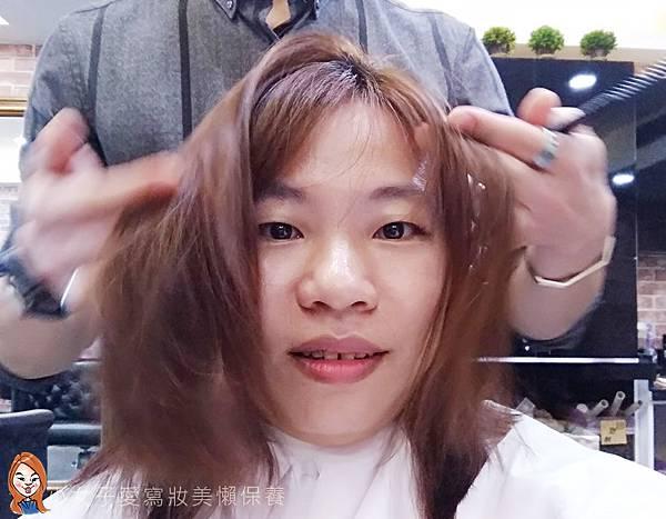 AT34國際髮型-14.jpg
