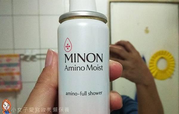 MINON保潤噴霧化粧水-5.jpg