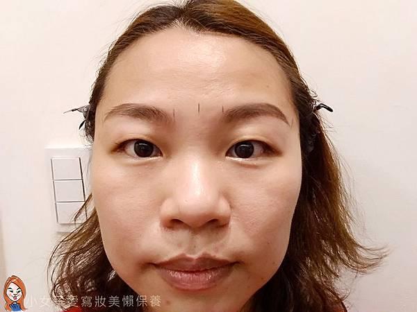 Airy-Salon-美睫沙龍霧眉-7.jpg
