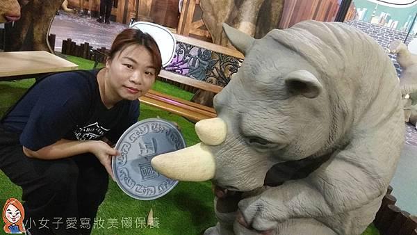 朝隈俊男展覽-動物也瘋狂-10.jpg