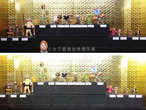 朝隈俊男展覽-動物也瘋狂-16.jpg