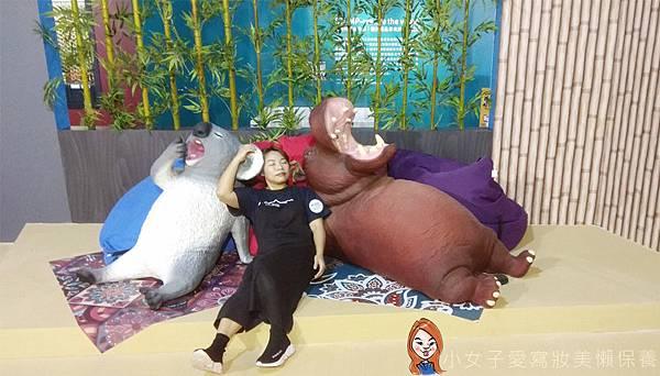 朝隈俊男展覽-動物也瘋狂-21.jpg
