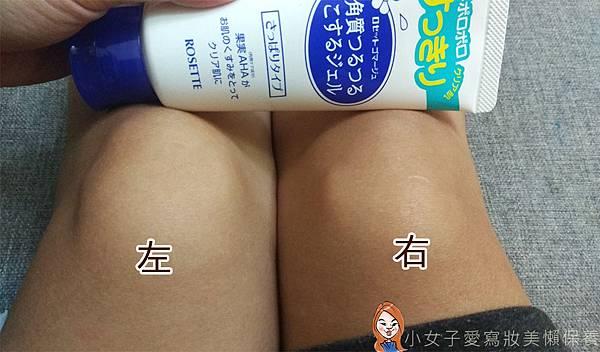 露姬婷ROSETTE果酸去角質清爽型-12.jpg