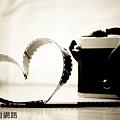 艾詩緹美白化妝水-3.jpg