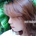 艾詩緹美白化妝水-8.jpg