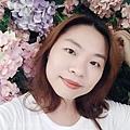 艾詩緹美白化妝水-9.jpg