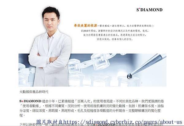 S+Diamond水動能保濕精華液1.jpg